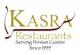 Kasra Persian Cafe